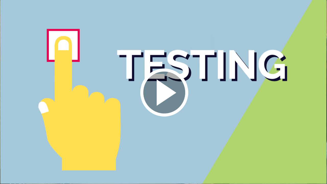 Play the video about HIV prevention